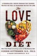 The Love Diet eBook
