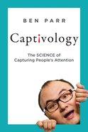 Captivology eBook