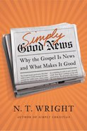 Simply Good News eBook