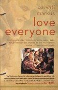 Love Everyone eBook