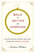 Bald is Better With Earrings eBook