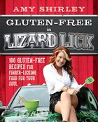 Gluten-Free in Lizard Lick eBook