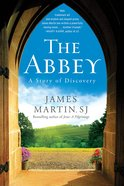 The Abbey eBook