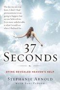 37 Seconds eBook