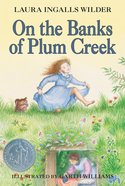 On the Banks of Plum Creek eBook