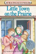 Little Town on the Prairie eBook