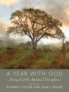 Year With God eBook