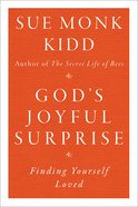 God's Joyful Surprise eBook