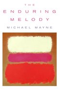 The Enduring Melody eBook