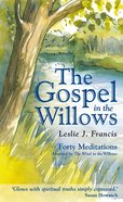 The Gospel in the Willows eBook
