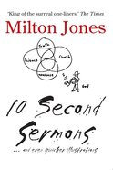 10 Second Sermons eBook