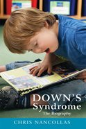 Down's Syndrome eBook