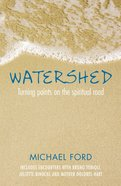 Watershed eBook