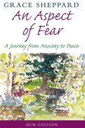 An Aspect of Fear eBook