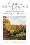God's Consoling Love eBook