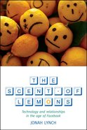 The Scent of Lemons eBook