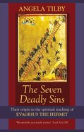 The Seven Deadly Sins eBook