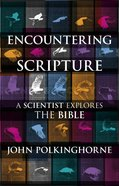 Encountering Scripture eBook