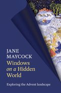 Windows on a Hidden World eBook