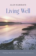 Living Well eBook