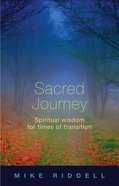 Sacred Journey eBook