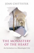 The Monastery of the Heart eBook