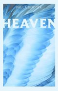 Heaven eBook