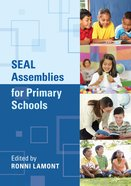 Seal Assemblies For Primary Schools eBook