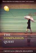 The Compassion Quest eBook