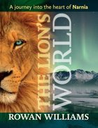 The Lion's World eBook