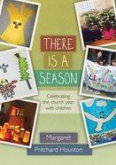 There is a Season eBook