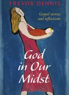 God in Our Midst eBook