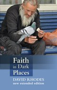 Faith in Dark Places eBook