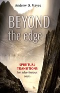 Beyond the Edge eBook