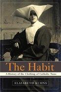 The Habit eBook