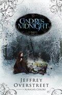 Cyndere's Midnight (Auralia Thread Series) eBook