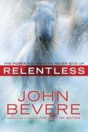 Relentless eBook