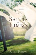 Saints in Limbo eBook