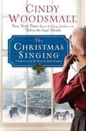 The Christmas Singing eBook