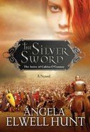 The Silver Sword (#01 in The Heirs Of Cahira OConnor Series)