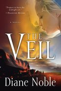 The Veil eBook