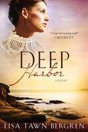 Deep Harbor (#02 in Northern Lights Series) eBook