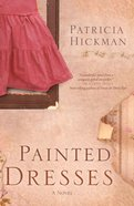 Painted Dresses eBook