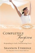 Completely Forgiven eBook