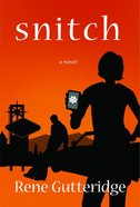 Snitch eBook