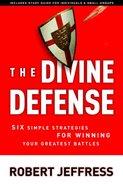 The Divine Defense eBook