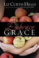 Embrace Grace eBook