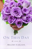 On This Day eBook