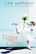 Tiger Lillie eBook