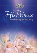 His Princess (#01 in His Princess Series) eBook